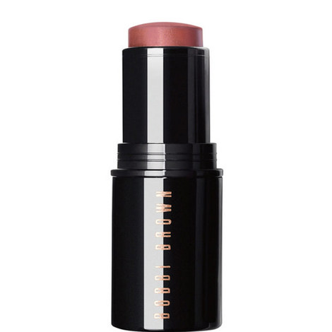 Sheer Color Cheek Tint Limited Edition, ${color}