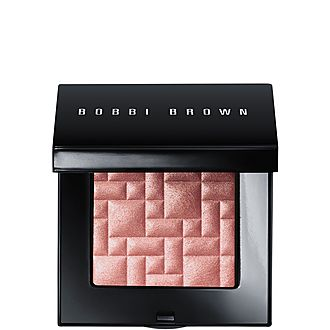 Highlighting Powder Limited Edition