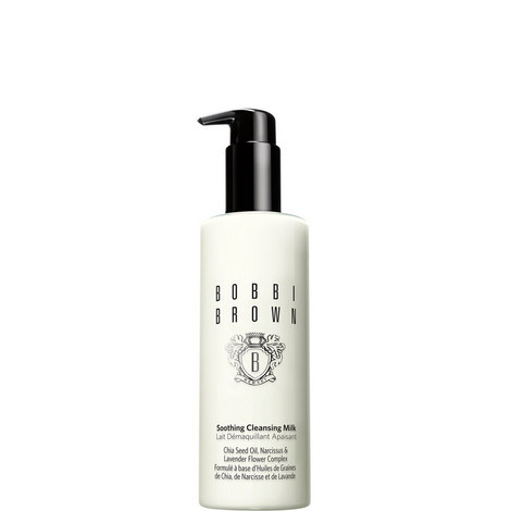 Soothing Cleansing Milk, ${color}