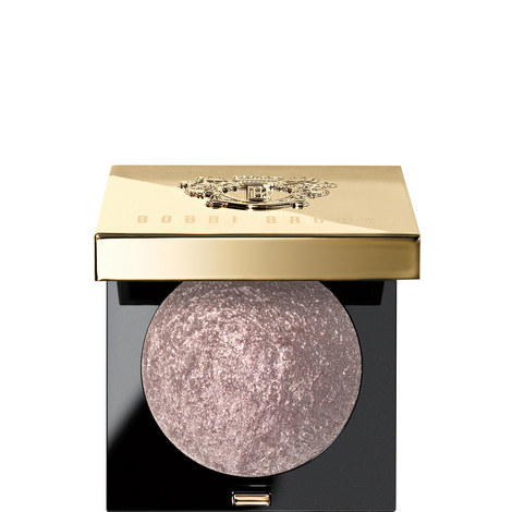 Sequin Eyeshadow Silver Heather, ${color}
