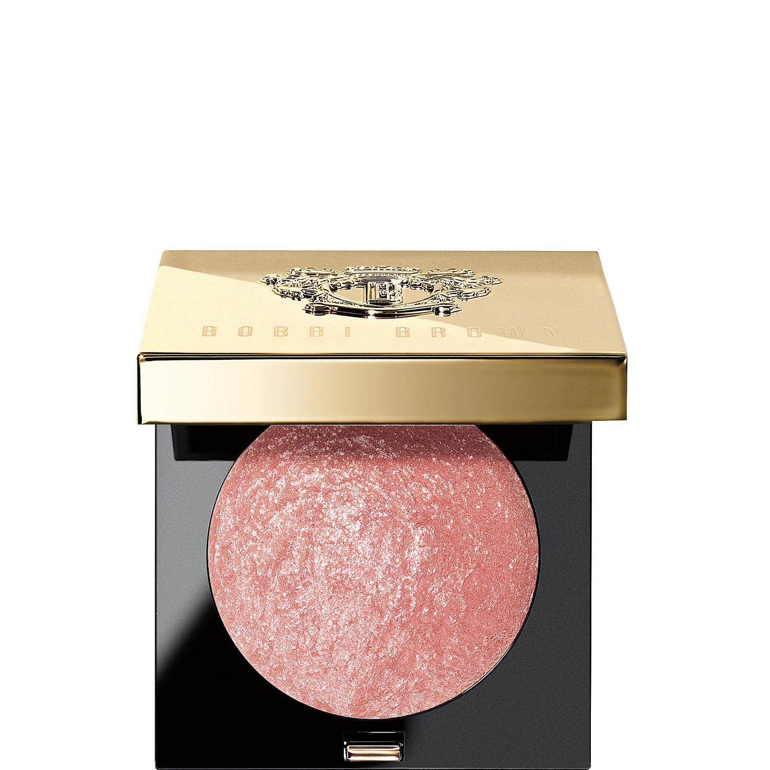 Bobbi Brown Sequin Eyeshadow Rose Gold