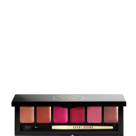 Crazy for Colour Lip Palette, ${color}