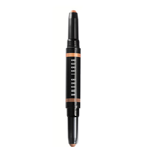 Dual Ended Long Wear Cream Shadow Stick, ${color}