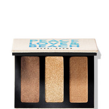 Eye Shadow Trio – Beach