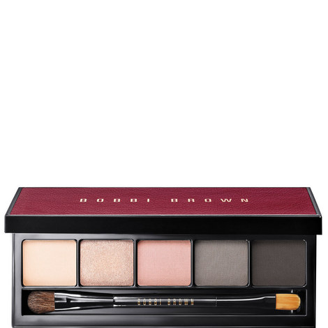 Evening Glow Eye Shadow Palette, ${color}