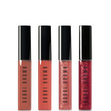 Party of Four Mini Lip Gloss Set