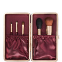 Travel Brush Set, ${color}