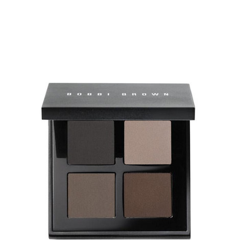Downtown Cool Eye Shadow Palette, ${color}