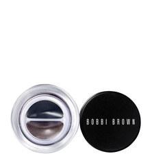 Long-Wear Gel Eyeliner Duo
