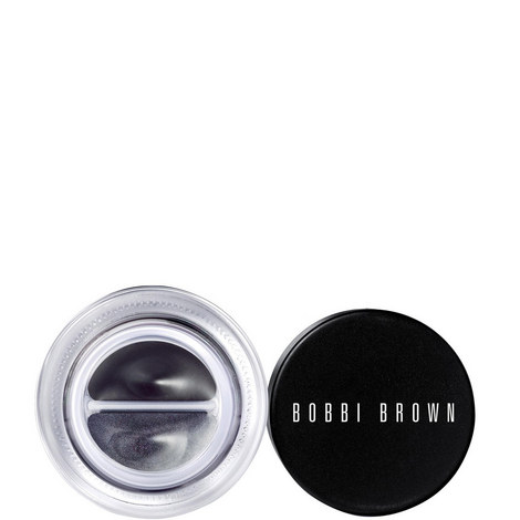 Long-Wear Gel Eyeliner Duo, ${color}