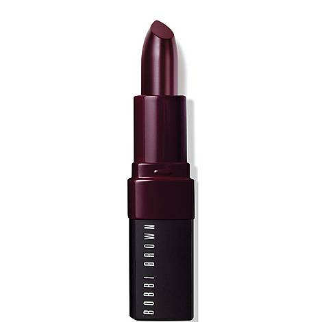 Crushed Lip Color, ${color}