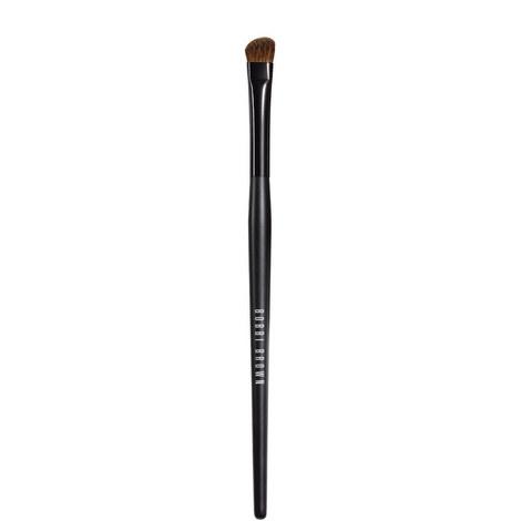 Angle Eye Shadow Brush, ${color}