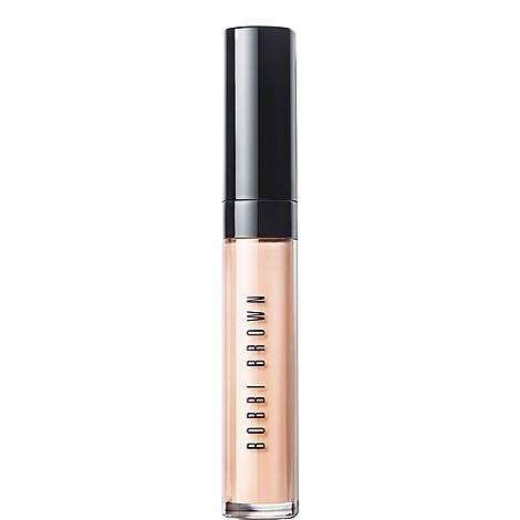 Instant Full Cover Concealer, ${color}