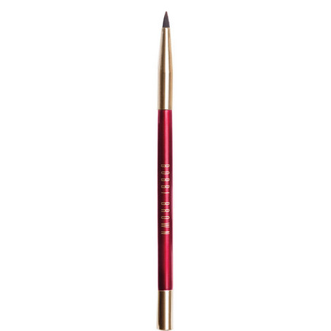 Travel-Size Ultra Precise Eye Liner Brush, ${color}