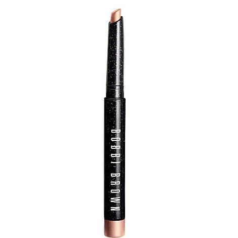 Long-Wear Sparkle Stick, ${color}