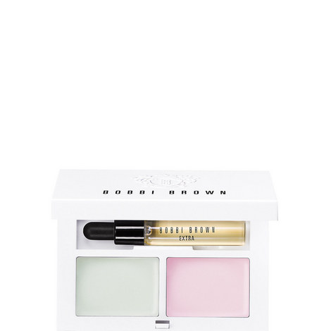 Extra Glow Skincare Palette, ${color}
