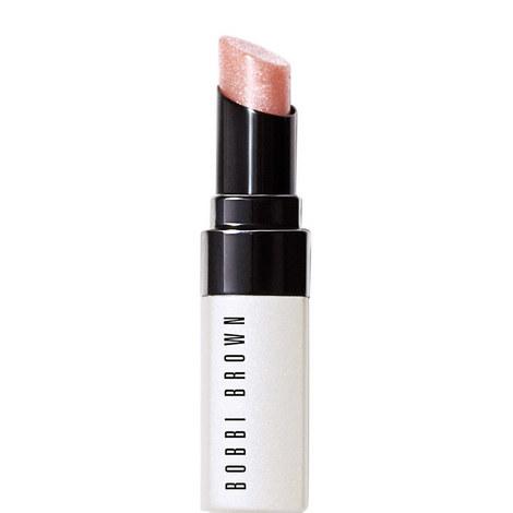 Extra Lip Tint, ${color}