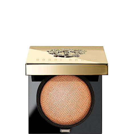 Luxe Eye Shadow Rich Metal, ${color}