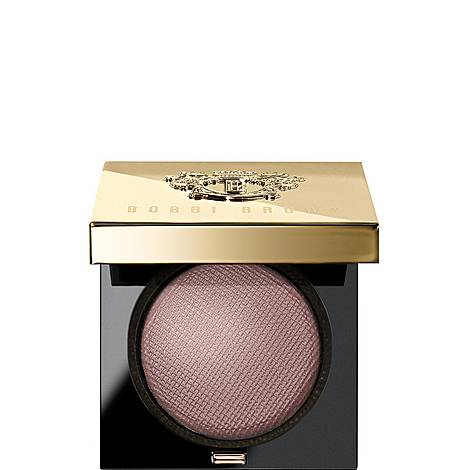 Luxe Eye Shadow Rich Lustre, ${color}