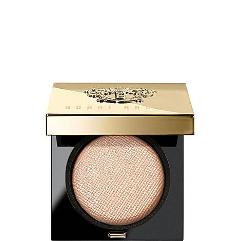 Luxe Eye Shadow Rich Sparkle, ${color}