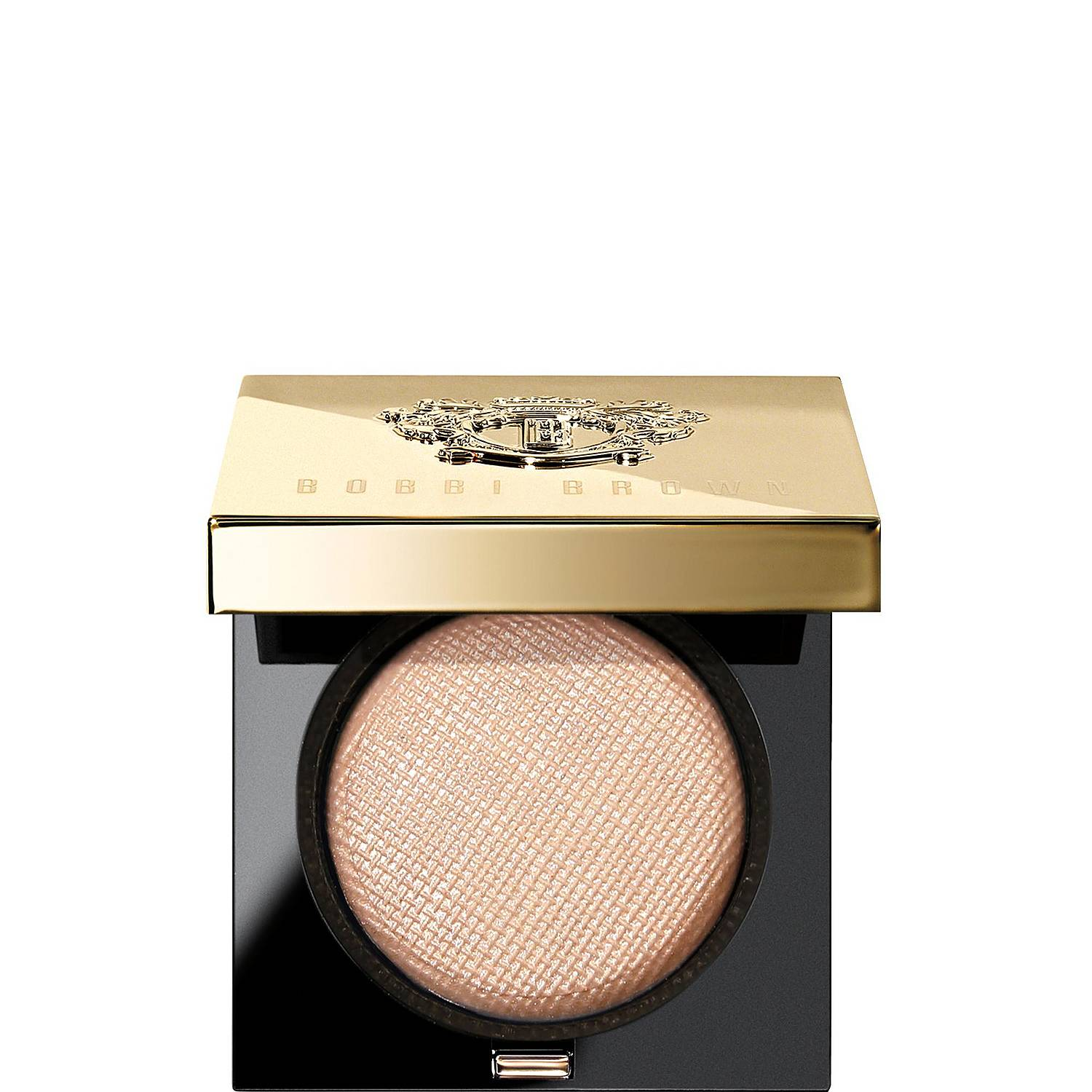 21ff07590 ... Luxe Eye Shadow Rich Sparkle, ${color}