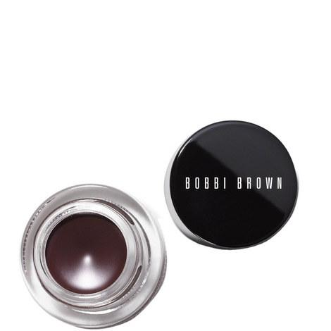 Long-Wear Gel Eyeliner Limited Edition, ${color}