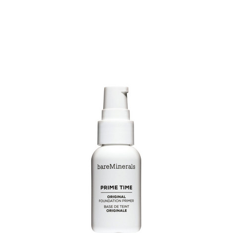 Original Smoothing Face Primer 30ml, ${color}