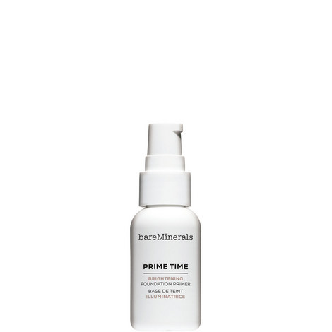 Prime Time Brightening Face Primer 30ml, ${color}