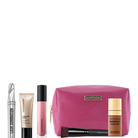 Summer Essential Kits Worth €107, ${color}