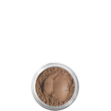 Brow Powder, ${color}