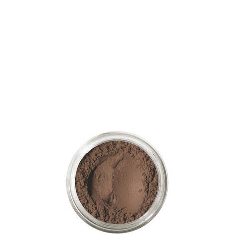 Brow Powder, ${color}