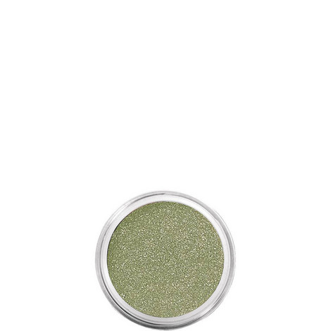 BareMinerals Glimmer Eyecolour, ${color}