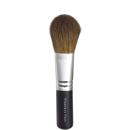 Flawless Application Face Brush, ${color}