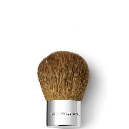 Full Coverage Kabuki Brush, ${color}