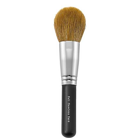 Full Flawless Face Brush, ${color}