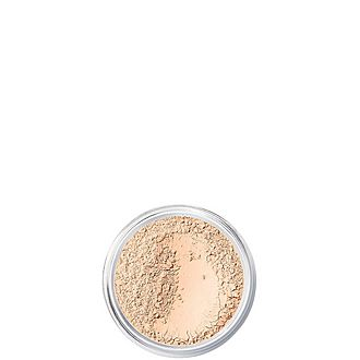 Original Loose Mineral Foundation SPF15