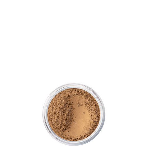 Matte Foundation SPF 15, ${color}
