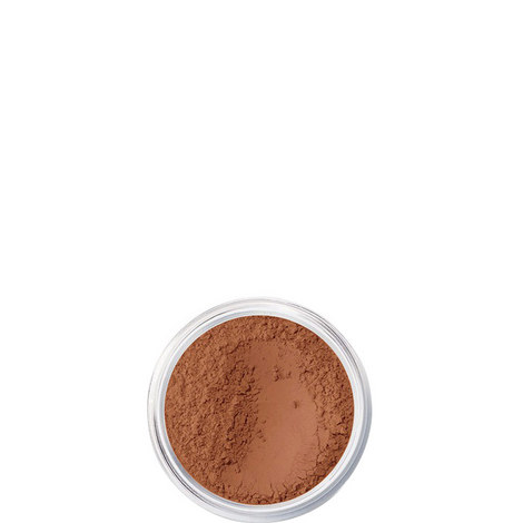 All-Over Face Colour, ${color}