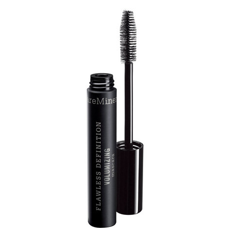 Flawless Definition Mascara, ${color}