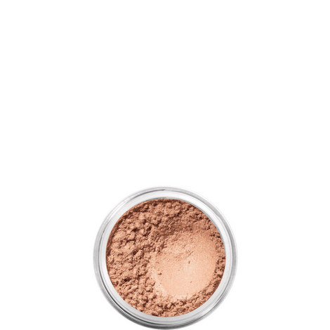 Pure Radiance Face Colour, ${color}