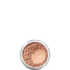 Pure Radiance Face Colour