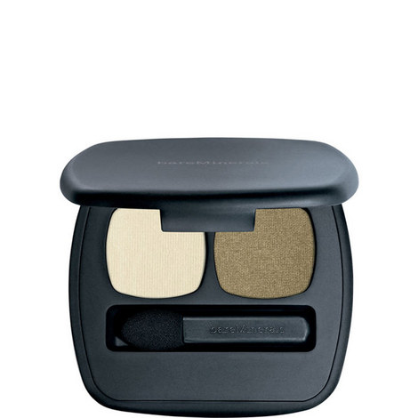 Ready Eyeshadow 2.0, ${color}