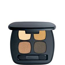 READY® Eyeshadow 4.0
