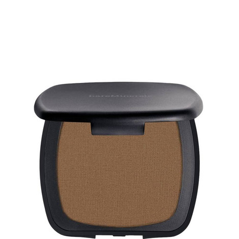 bareMinerals READY Bronzer, ${color}