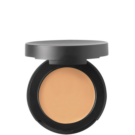 SPF 20 Correcting Concealer, ${color}