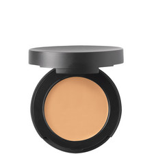 SPF 20 Correcting Concealer