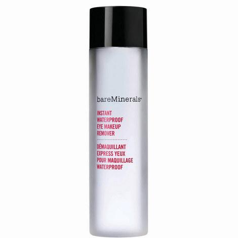 Waterproof Eye Makeup Remover, ${color}