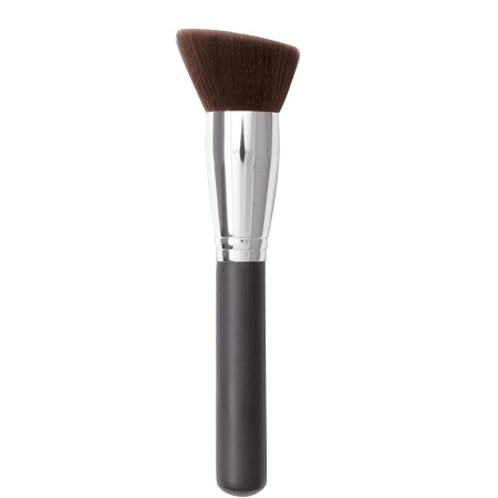 Precision Face Brush, ${color}