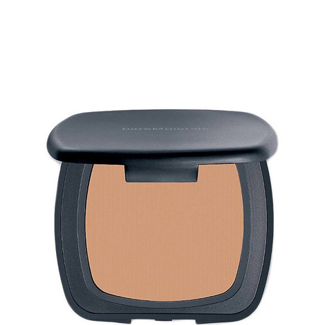 BareMinerals READY SPF20 Foundation, ${color}