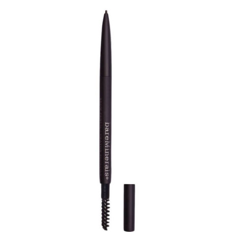 Frame & Define Brow Styler, ${color}